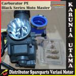 Carburator PE black series motomaster