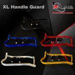 X-Line Handle Guard
