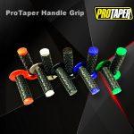 XL Protaper Handle Grib