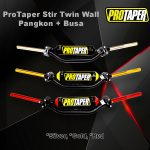 XL Protaper Stir Pangkon Busa