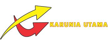 logo karunia utama