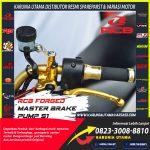 RCB-Master-Brake-pump-S1