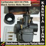 Carburator KR150 PWK